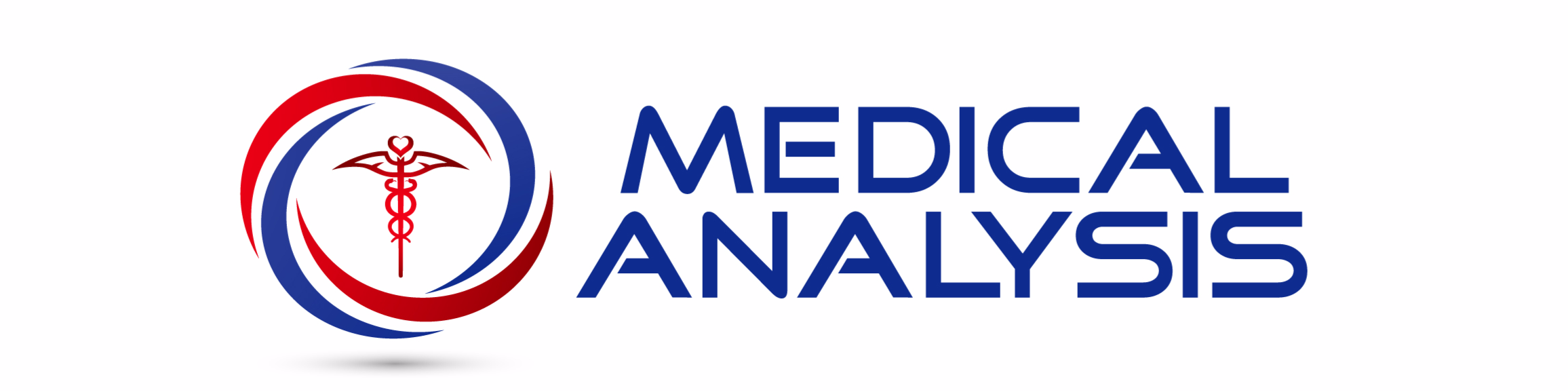 Medical Analysis Downtown Gulfport Family Medicine Biloxi Ms