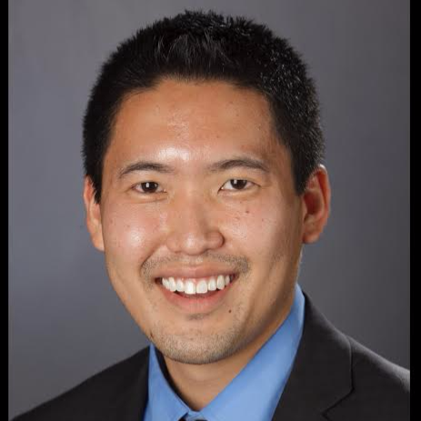Dr Daniel Sugai MD