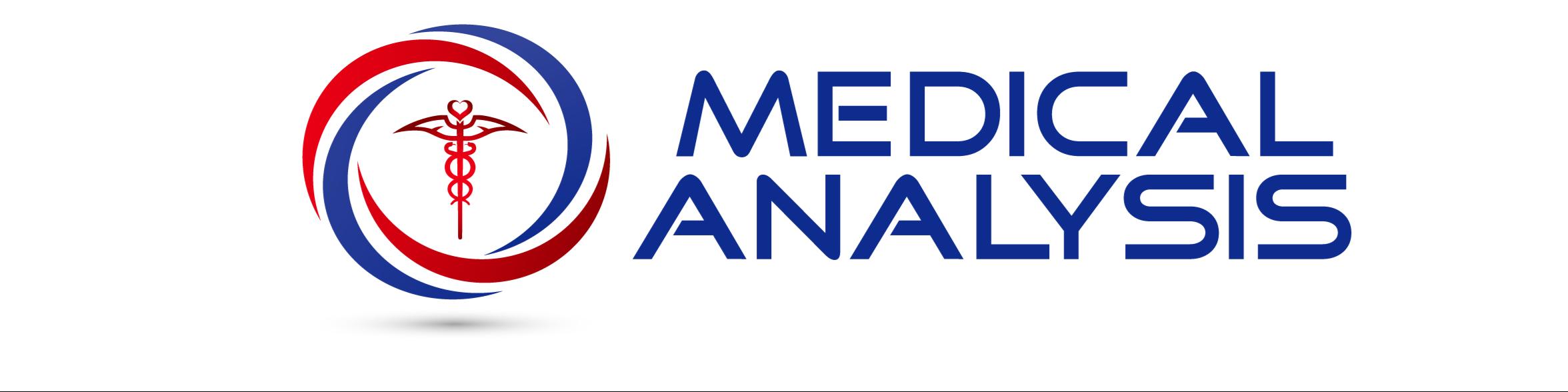 Medical Analysis Telemedicine Family Medicine Biloxi Ms