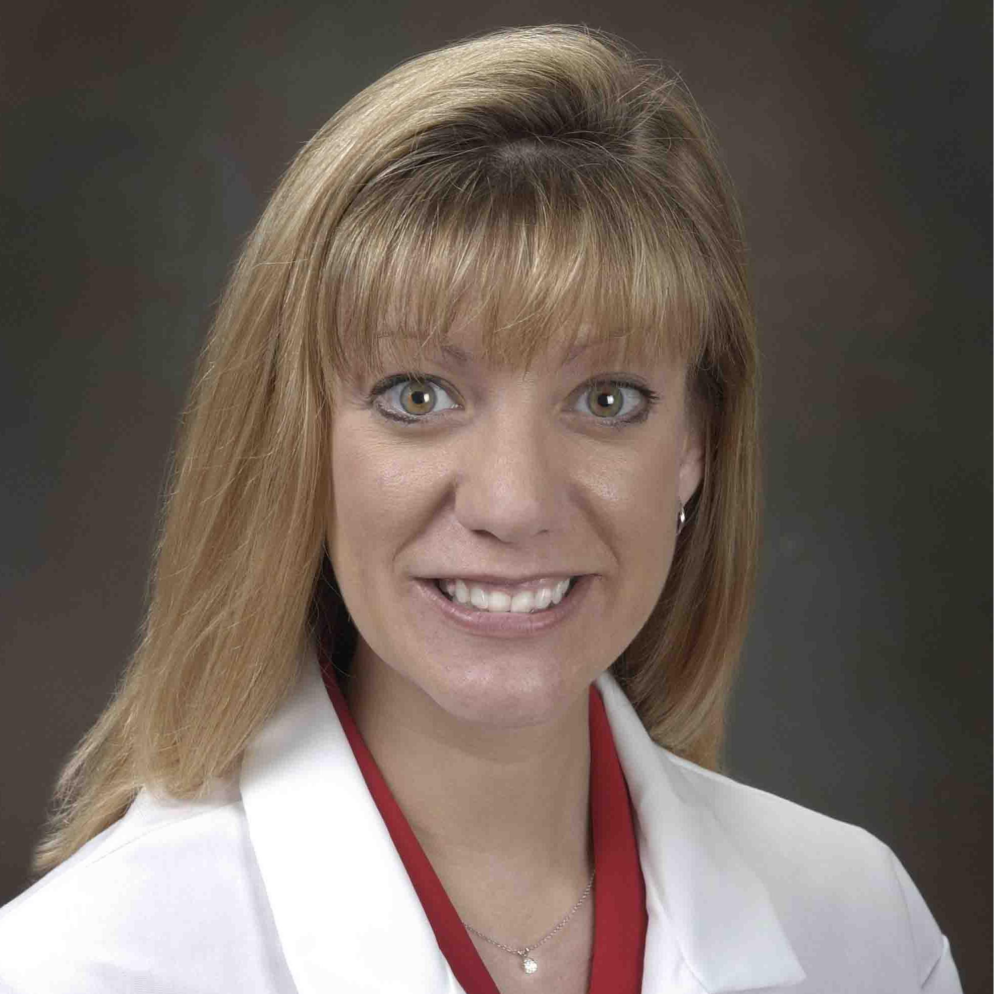 Dr  Pamela McQuillin, MD - OB/GYN - Odessa, TX Odessa, TX Odessa, TX